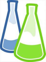 b_260_260_16777215_00_images_chemical-flasks.jpg