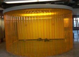 завесы пвх прозрачные