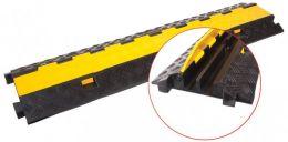 Защита кабеля