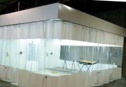заказать технические шторы